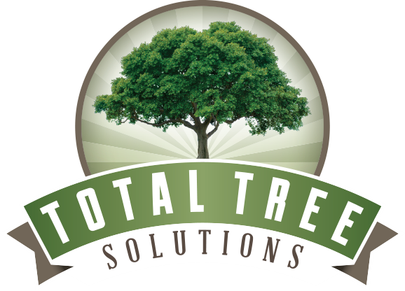 Total Tree Solutions — Arborist for Calgary and surrounding area